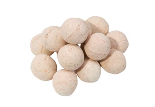 Tandoori Stone